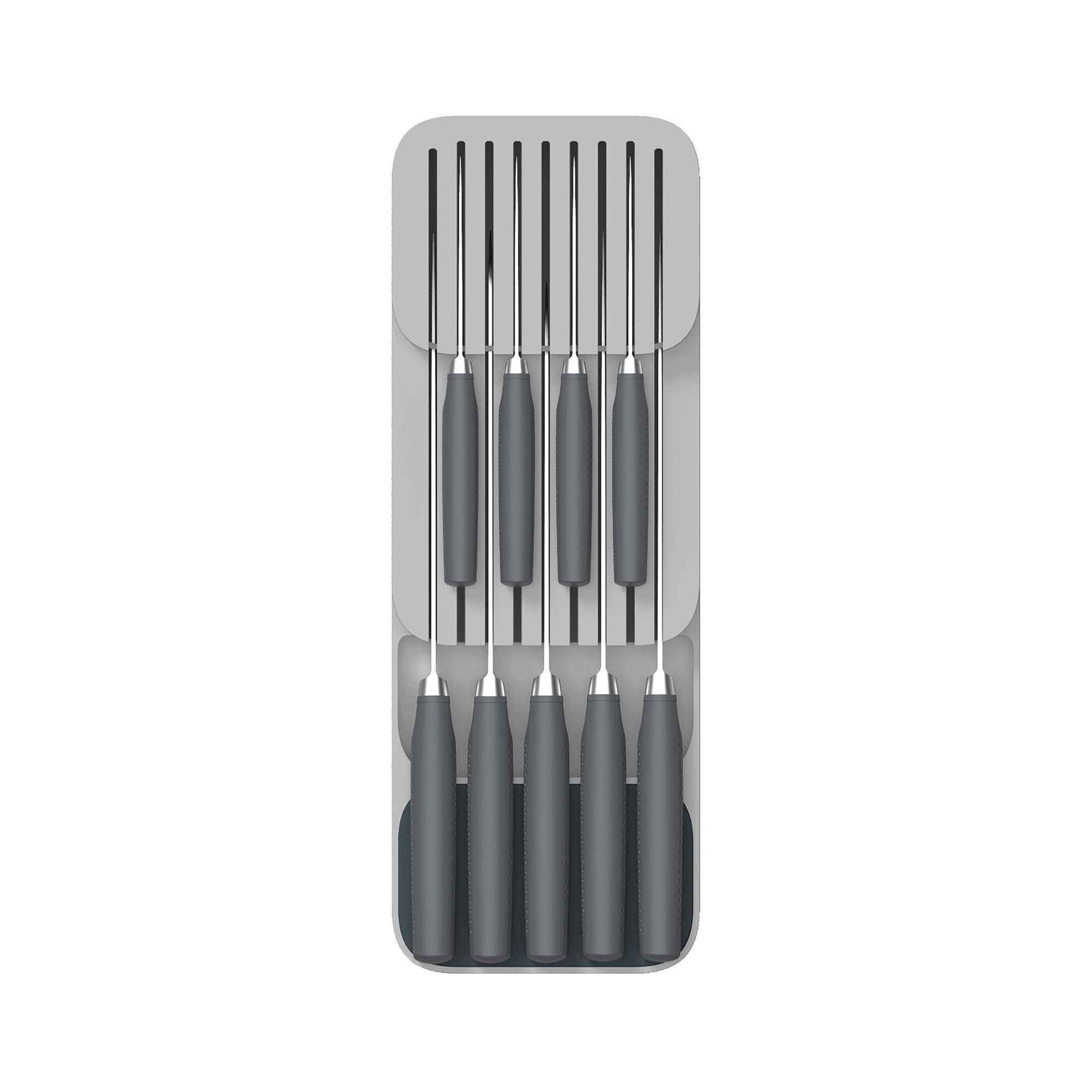 Studio Wood - JJ Knife Block Product Design 01