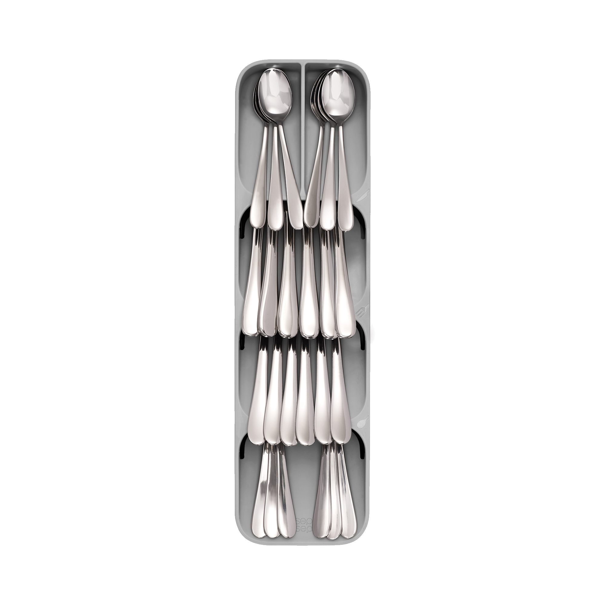 Joseph Joseph - Cutlery Design