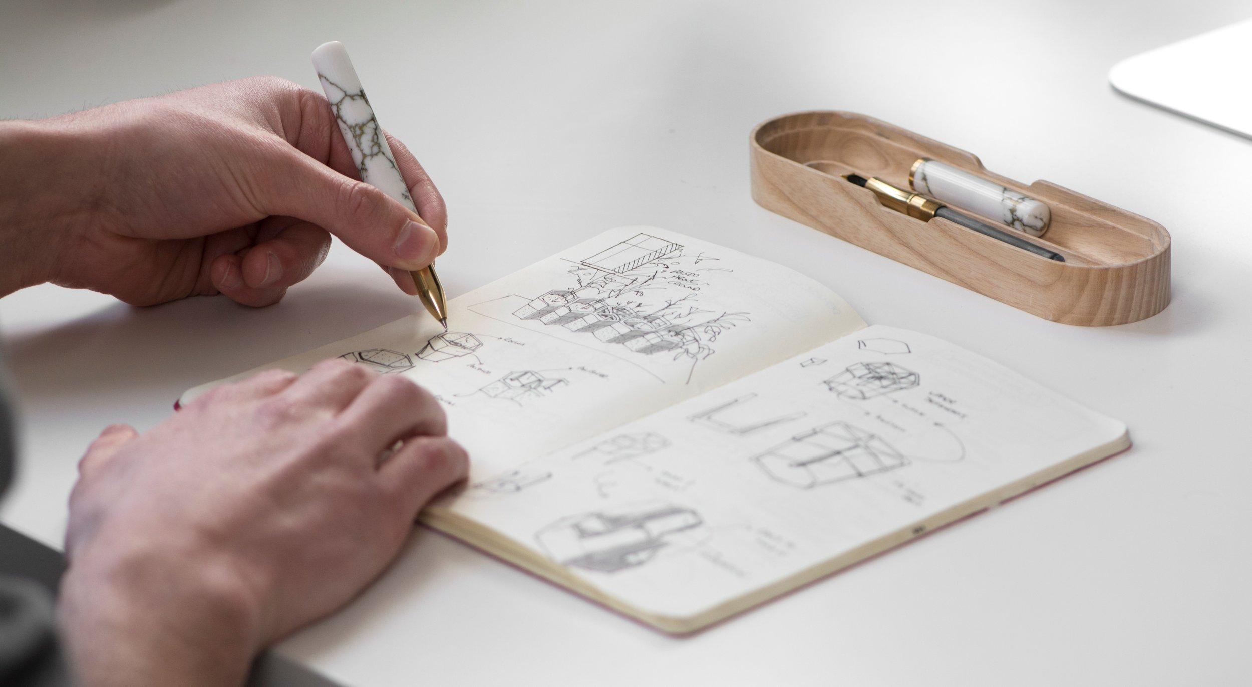 Studio Wood - TS Packaging Design 02