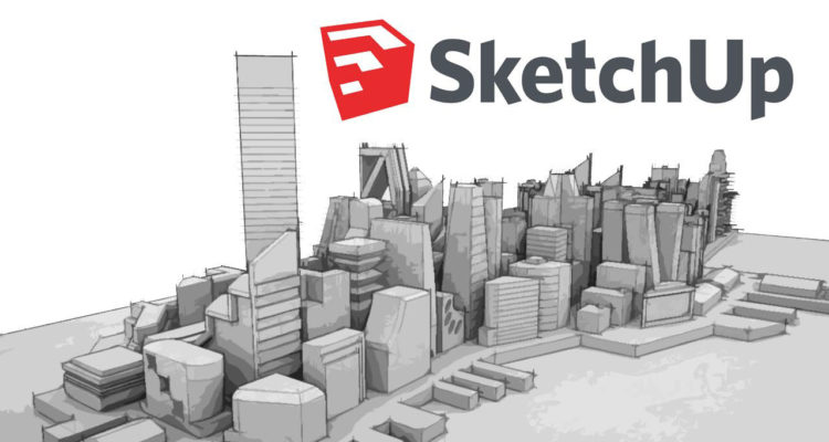 Arch2O-sketchup-for-architects-01-750x400.jpg