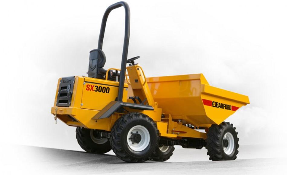 Dumpers-BARFORD-SX300H.jpg