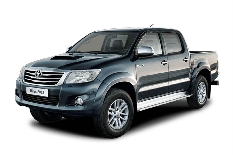 New-Toyota-Hilux-Diesel-D-4D.jpg