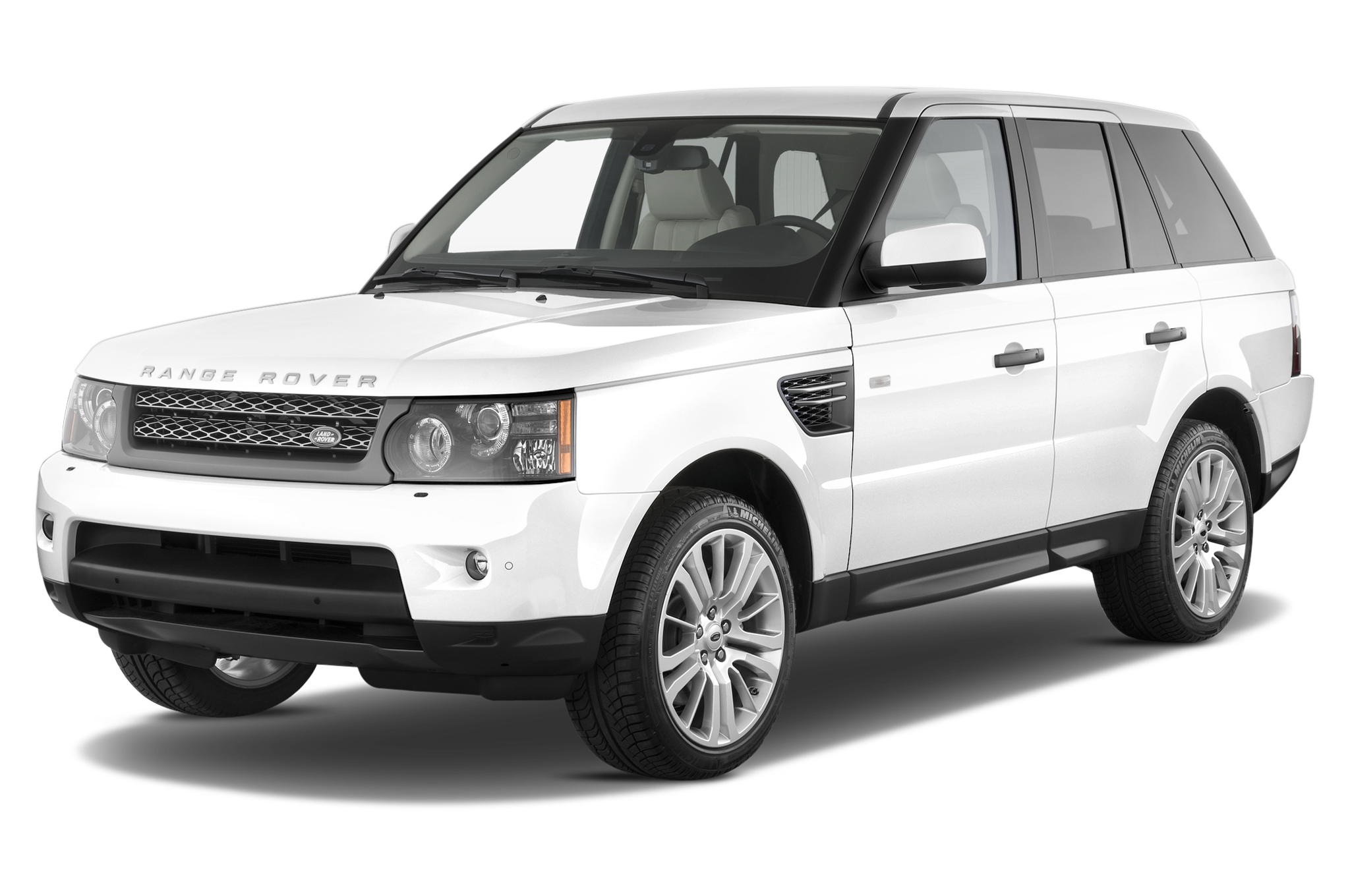 2010-land-rover-range-rover-sport-hse-suv-angular-front.png