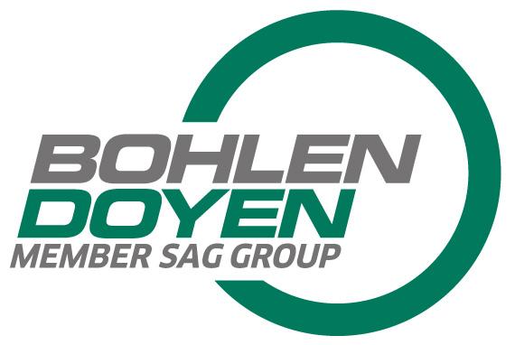 Logo-bohlen-doyen-4c.jpg