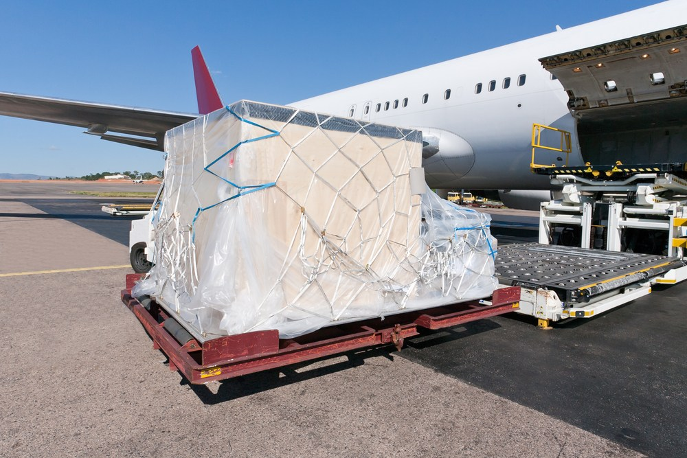 air-freight-packaging.jpg