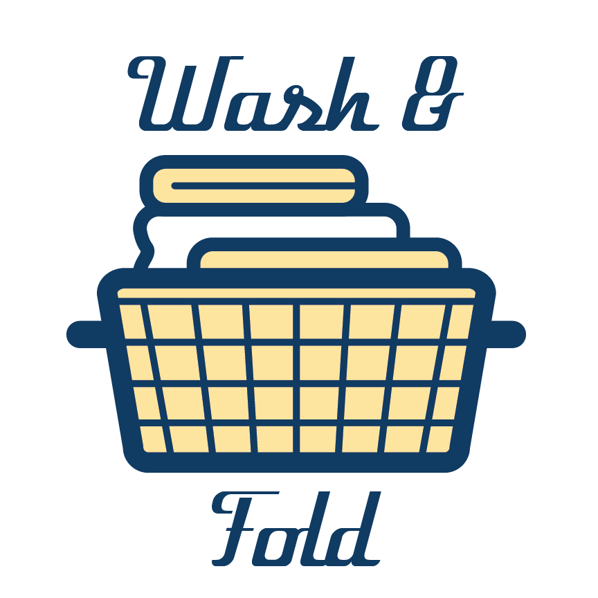 Laundry Room Icons-01.png