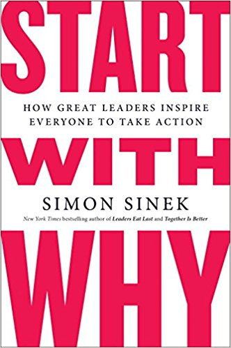 STart with Why.jpg