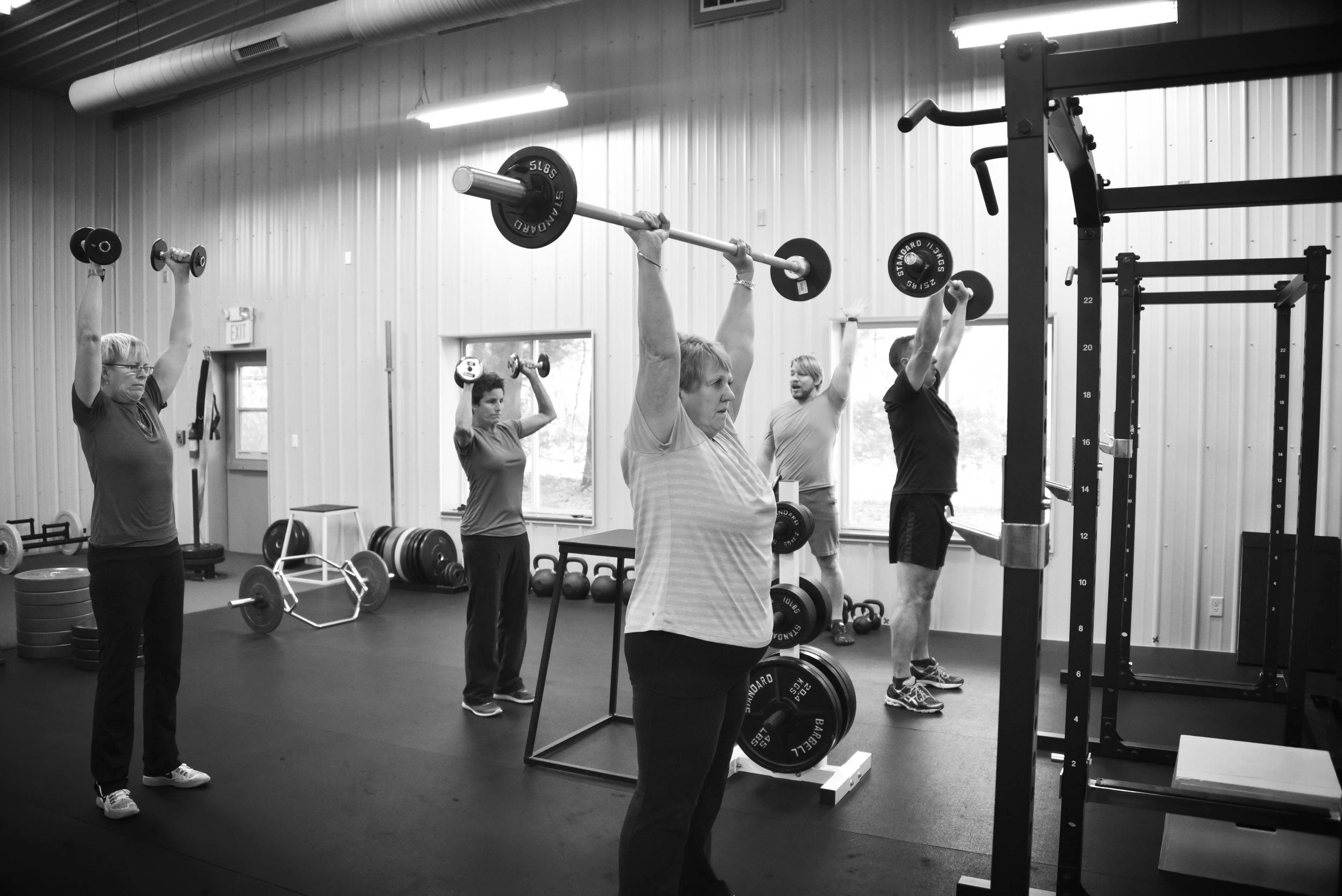 Further Fitness (136).JPG