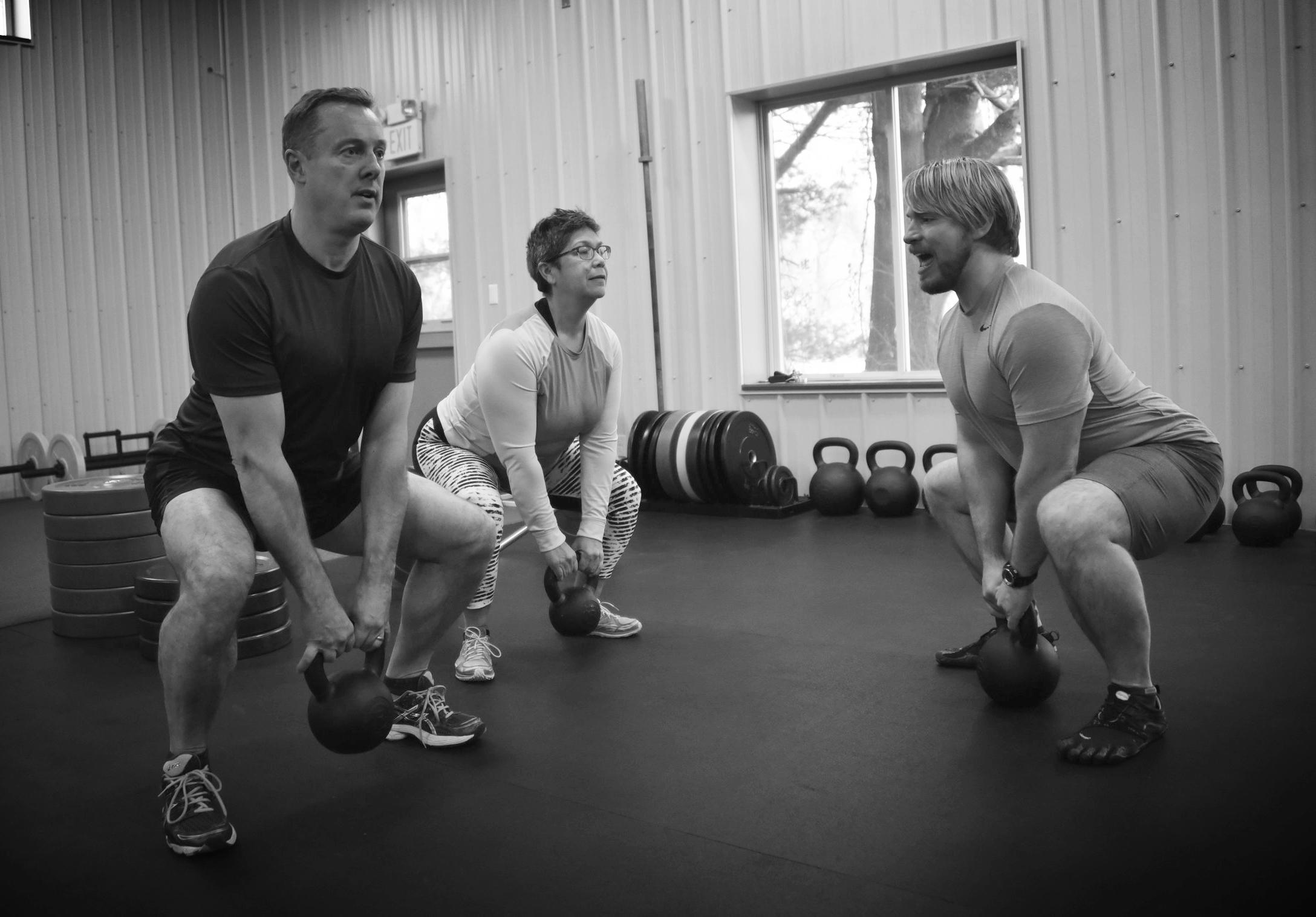 Further Fitness (106).JPG