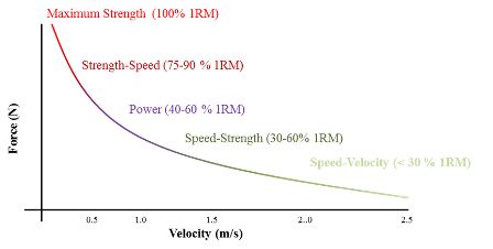 Strength Curve Percentages.png