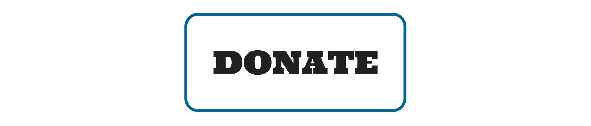 DONATE (7).png