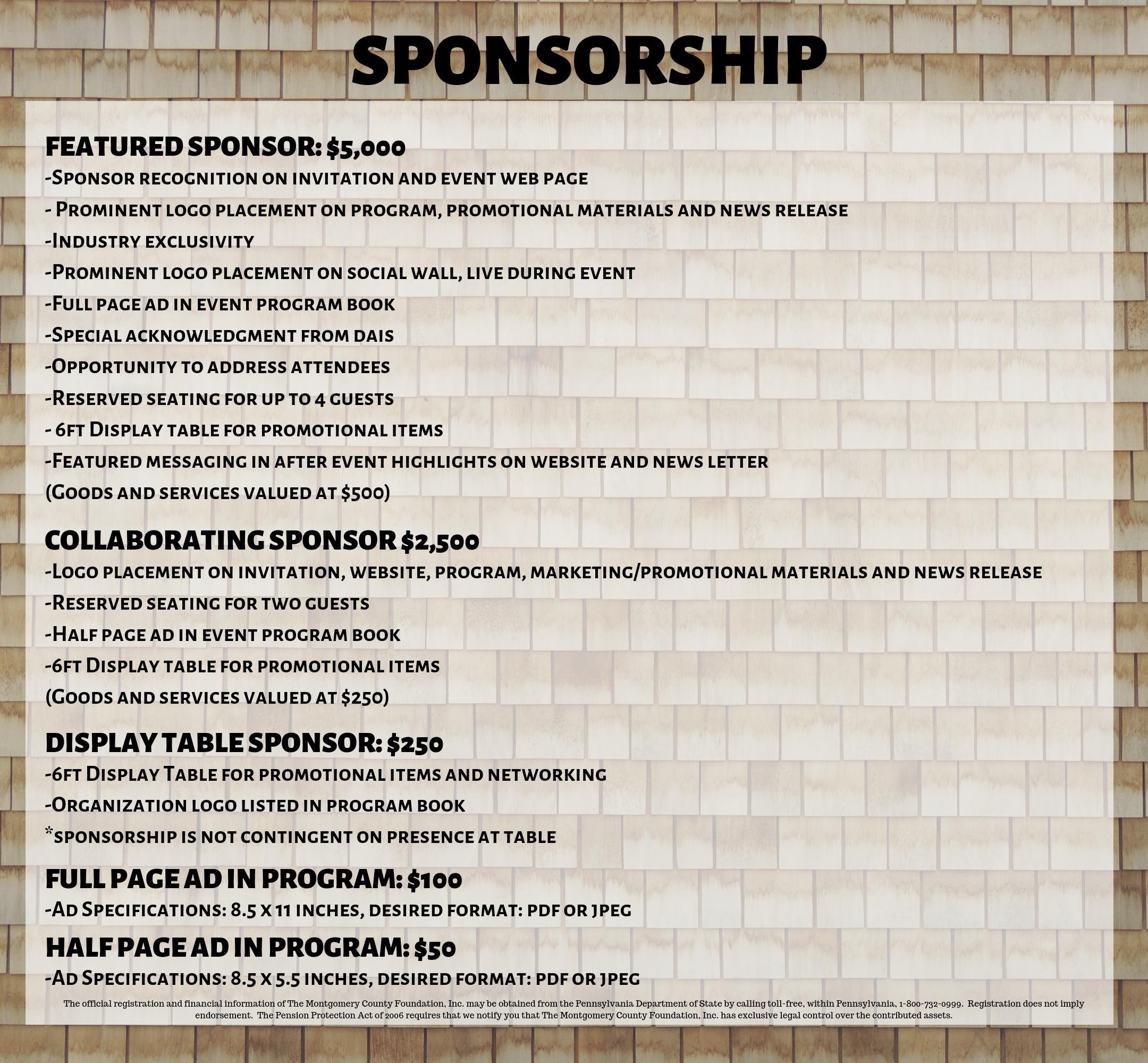 sponsor image.png