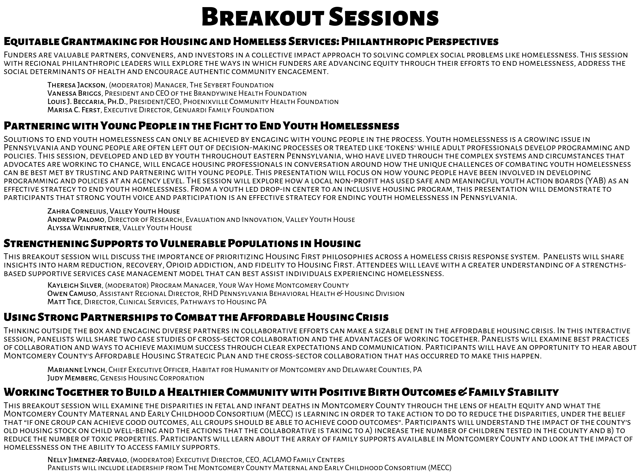 breakout sessions.png
