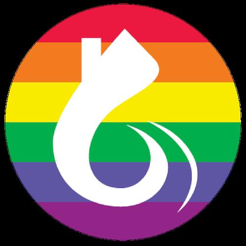 pride circle.png