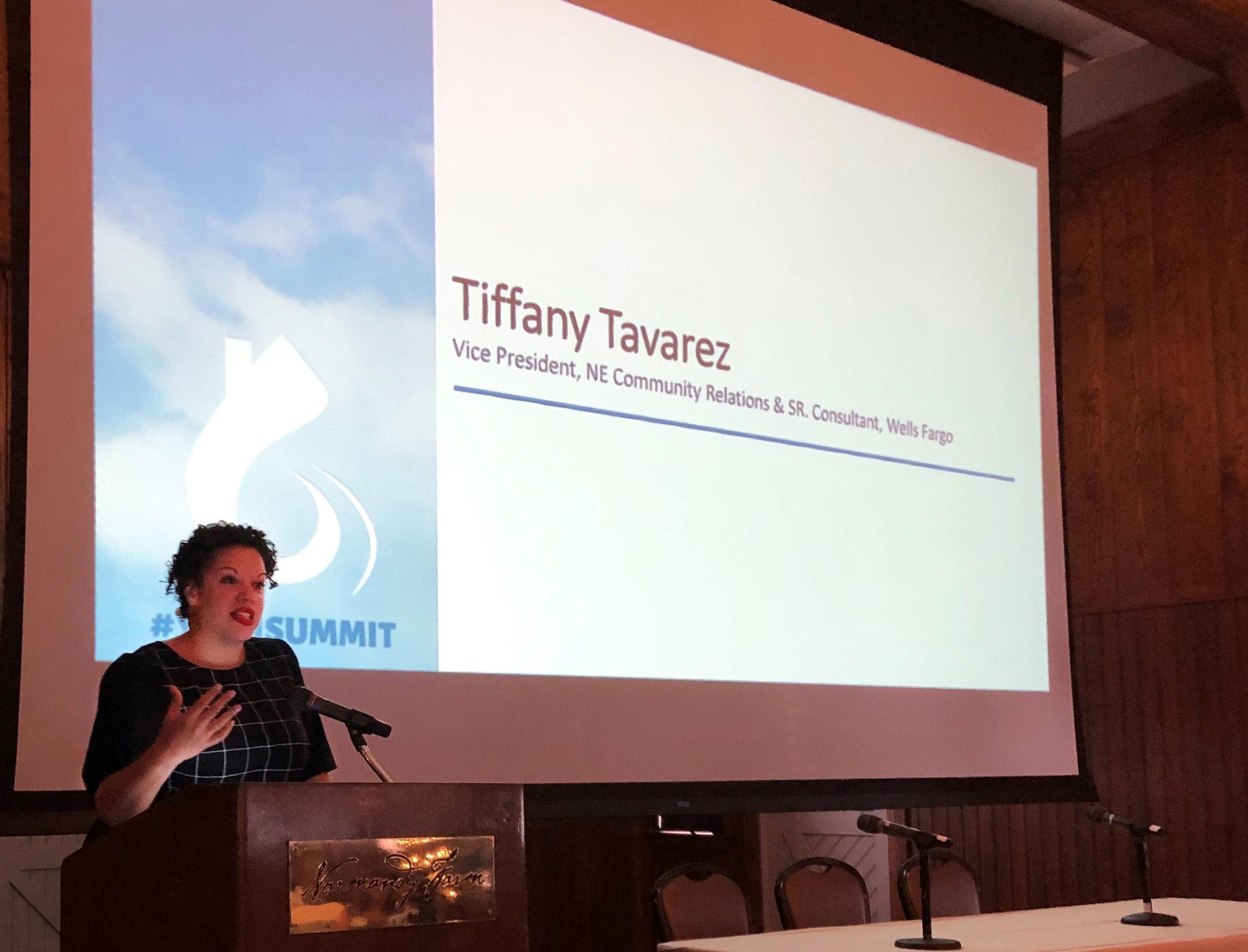Tiffany podium 2.jpg