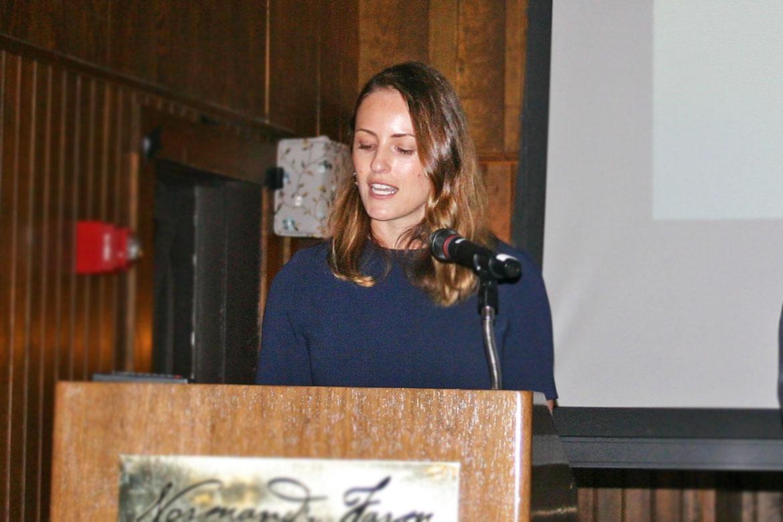 Emma remarks 2.jpg