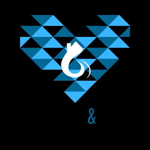 DE&I square logo (transparent).png