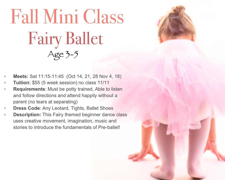 fall pre ballet.JPG