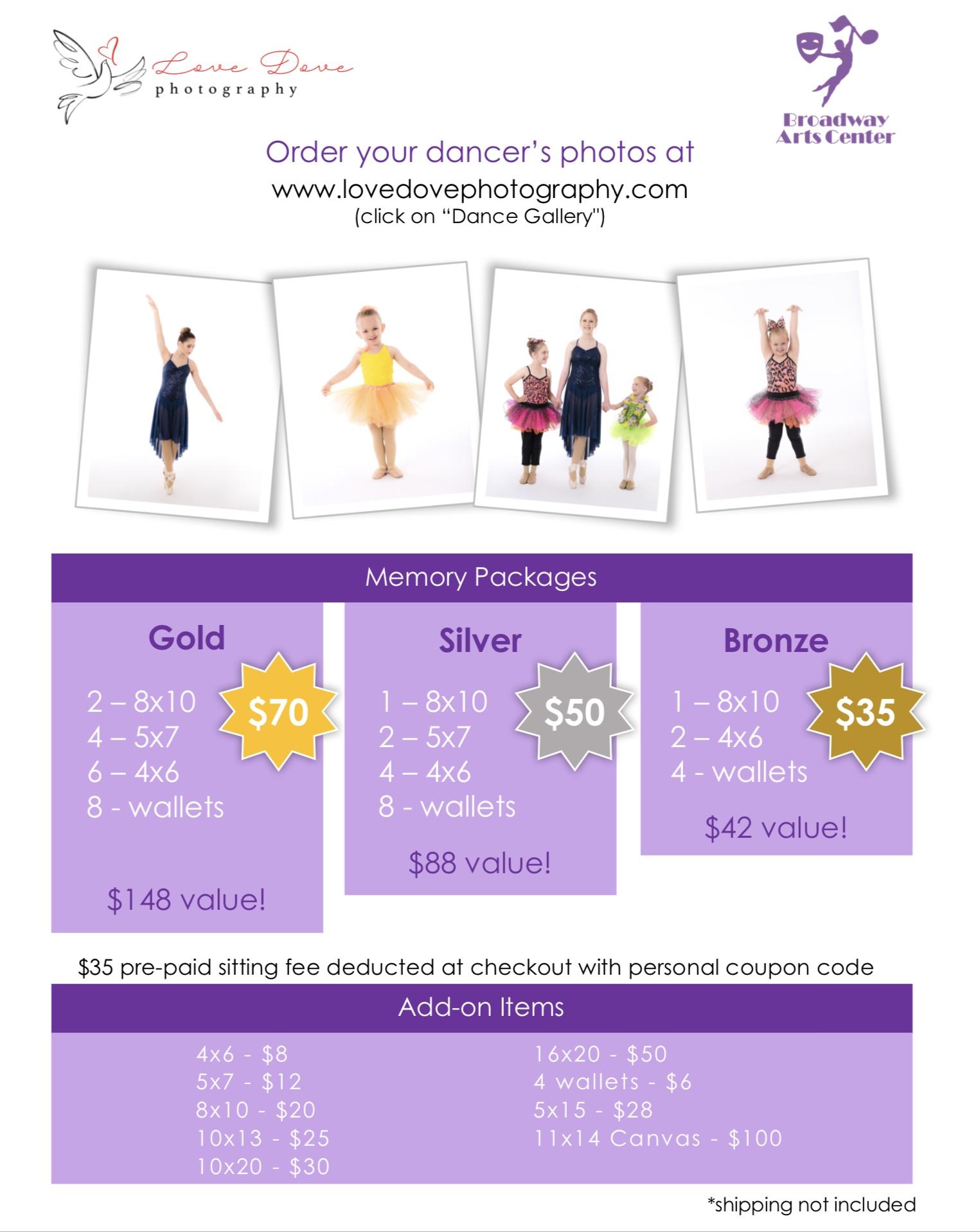 package price list 2018 screen shot.jpg