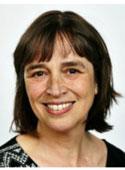 Marijke Van der Zijden   Security, Digitisation, Digitisation  Find out more ➡