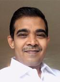 Arvind Prabhu   Projects, Academy, Digitisation   Find out more ➡