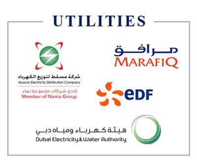 utilities.png