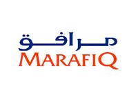 marafiq.png