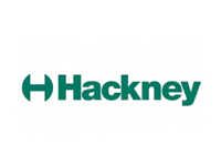 hackney.png