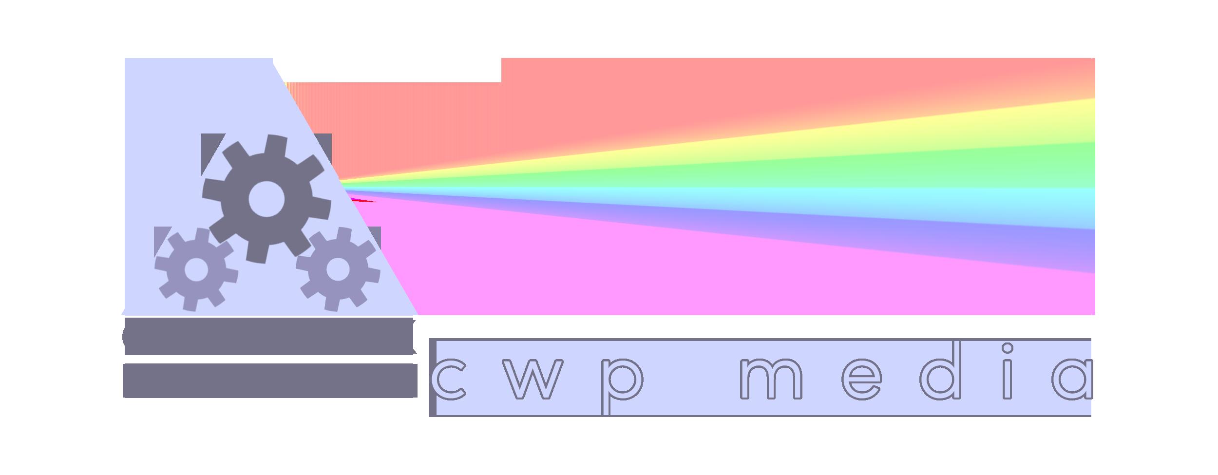 CWP Media - Corporate & Private Filming
