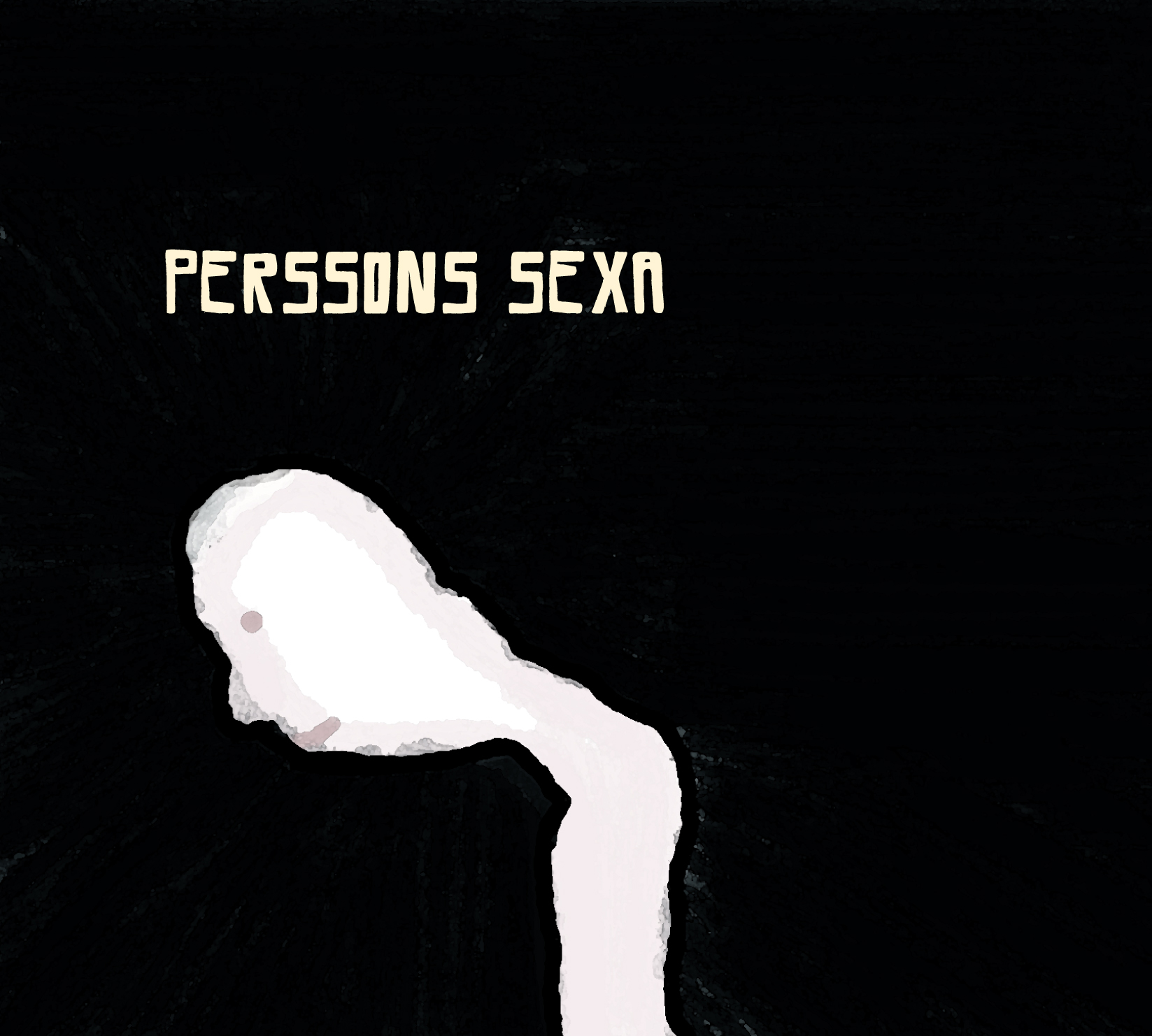 Perssons Sexa