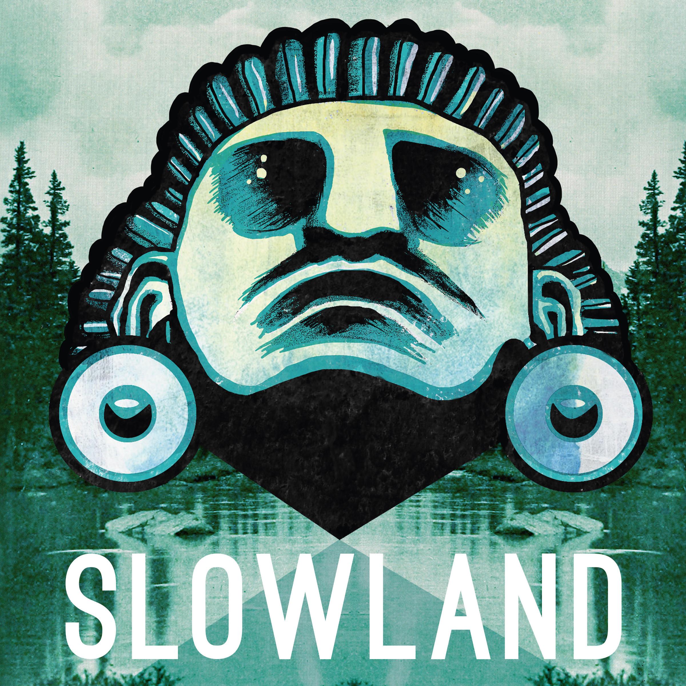 Slowland