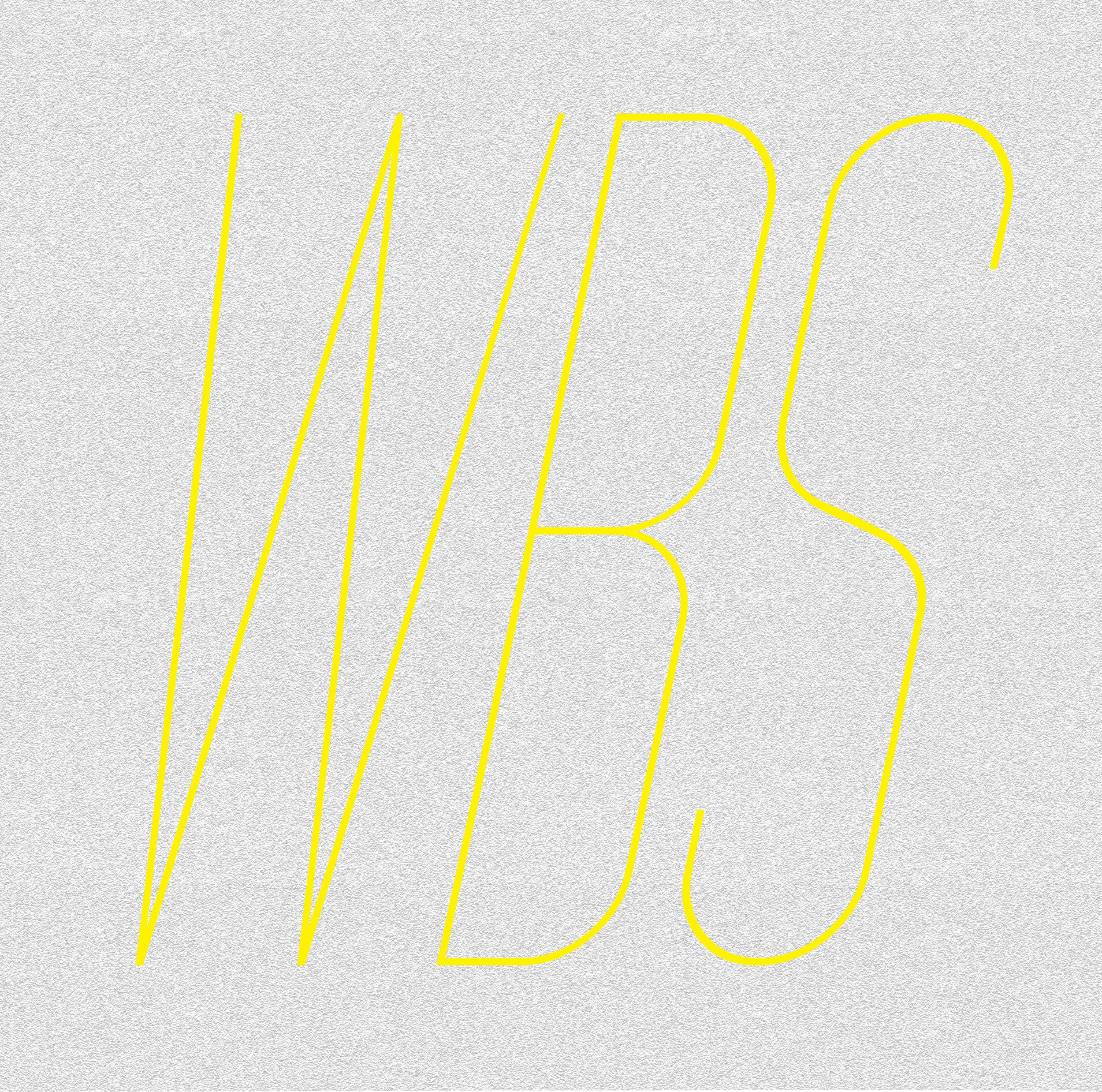 WBS-Digitalt-omslag-1.jpg