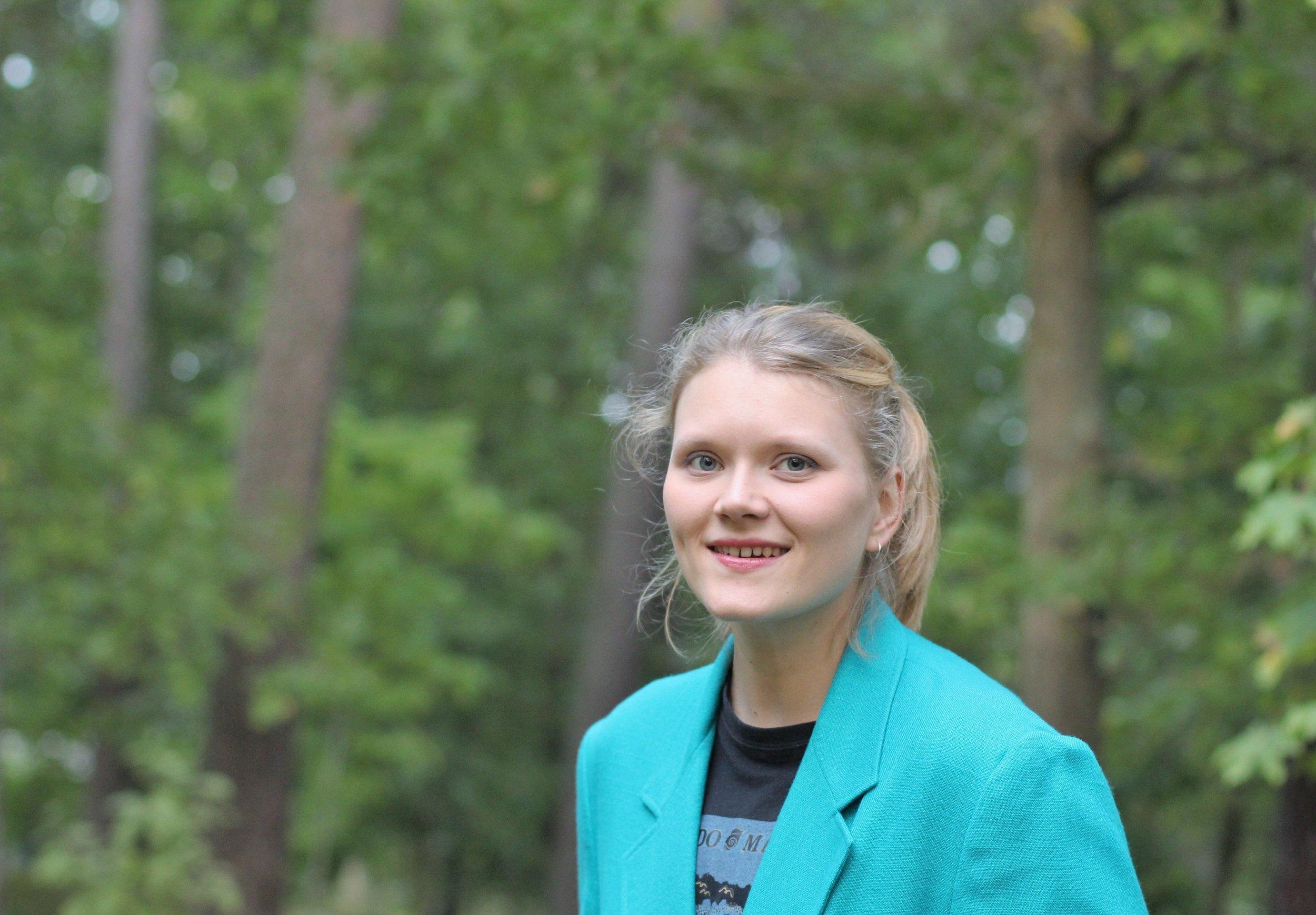 Julia-Strzalek_Pressbild.jpg