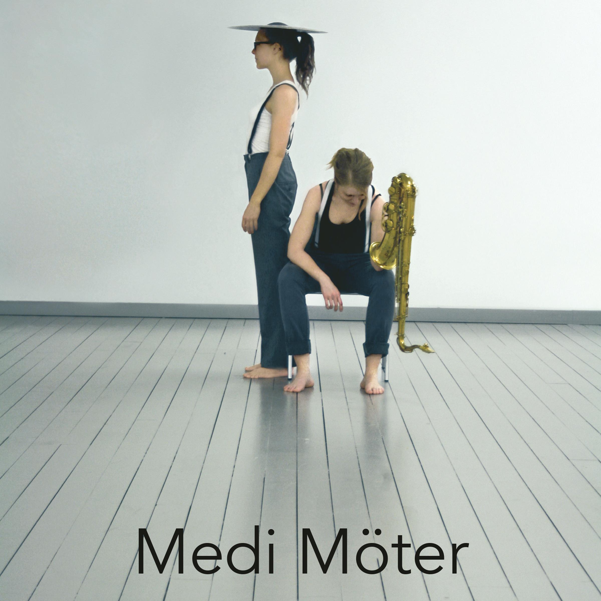 MediMöter-omslag.jpg