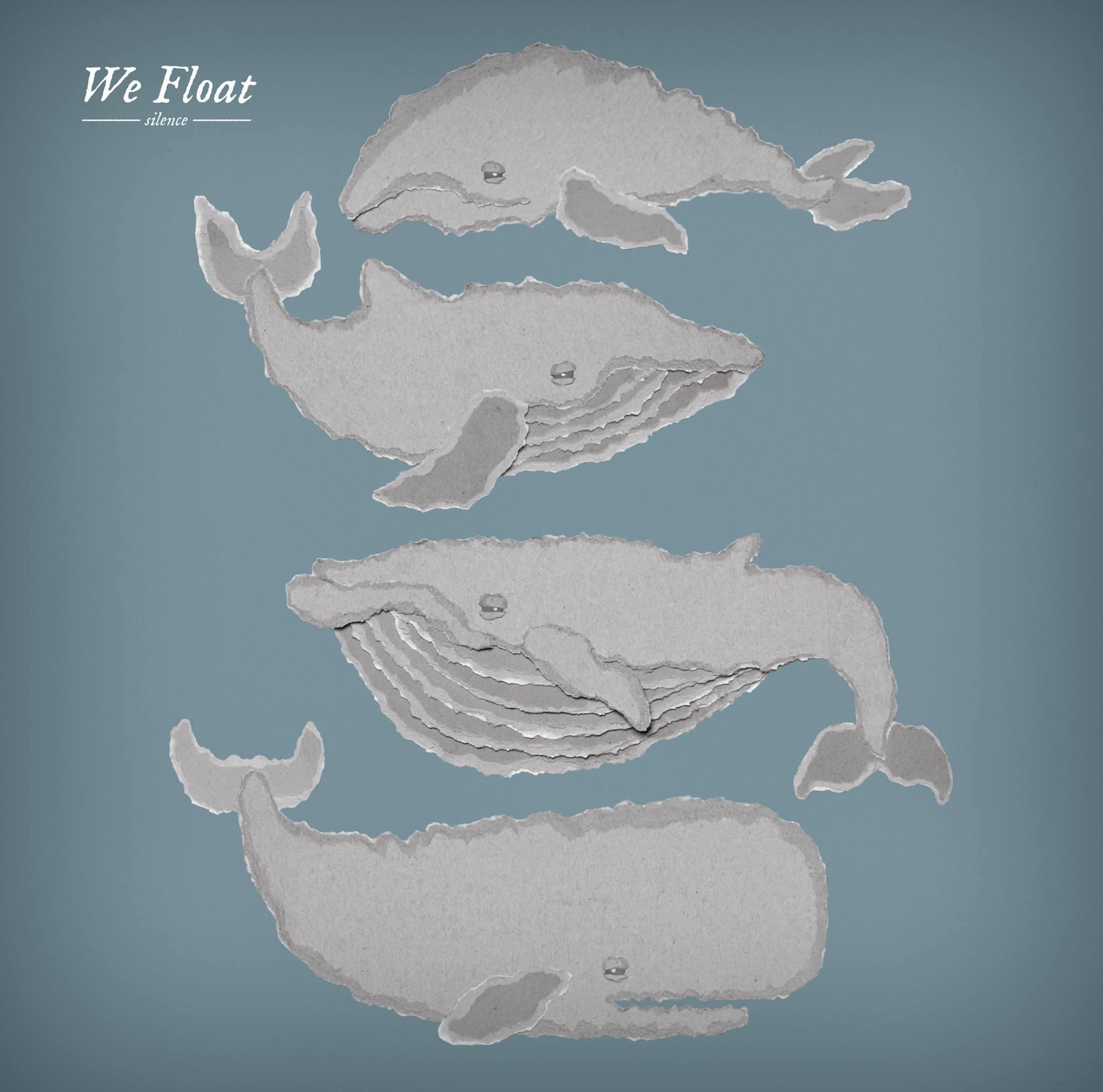 We-float-omslag.jpg
