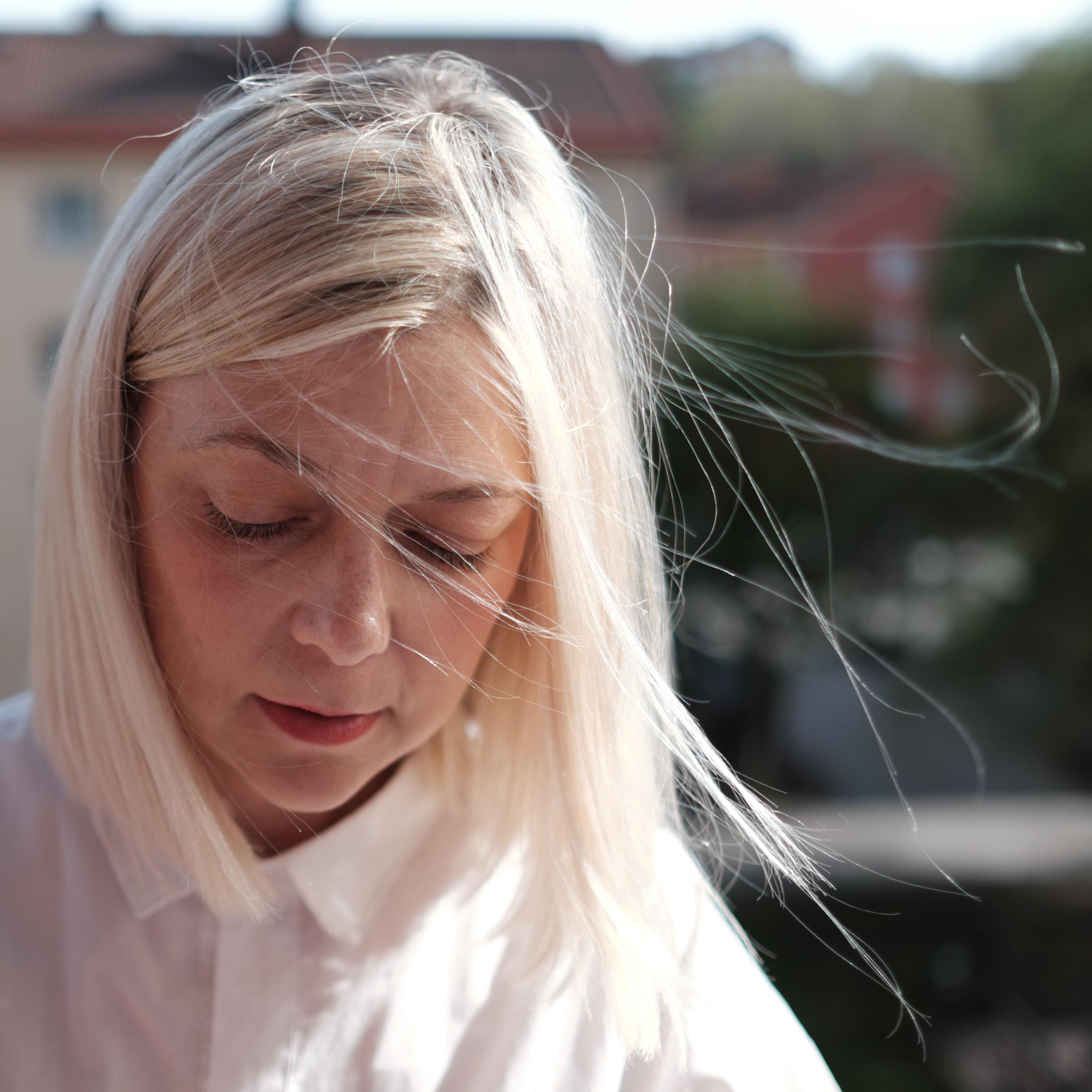 ANNA AHNLUND - SPONTAN.jpg