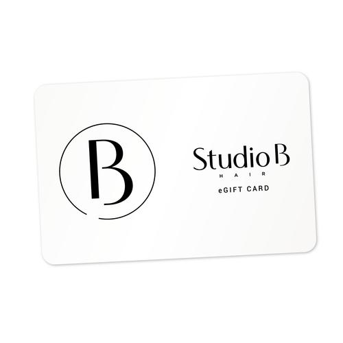 StB_eGiftCard_Site.png
