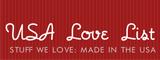 usa_love_list_logo.jpg