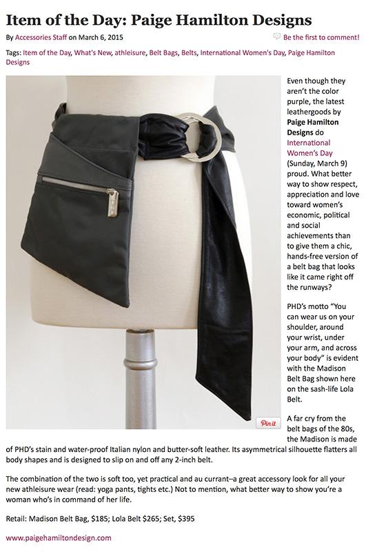 2015-03-accessories-magazine_thumb.jpg