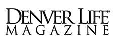 Denver-Life-Magazine.jpg