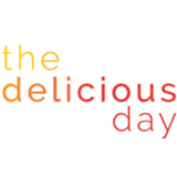 delicious day.png