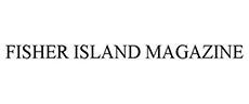 fisher-island-magazine-85720046.jpg
