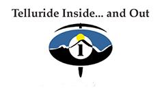 TIO_Logo.png