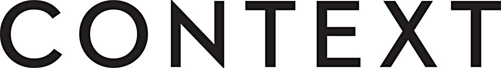 Context_Logo copy.jpg