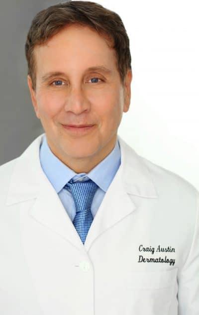 Dr-Craig-Austin-_135-400x633.jpg