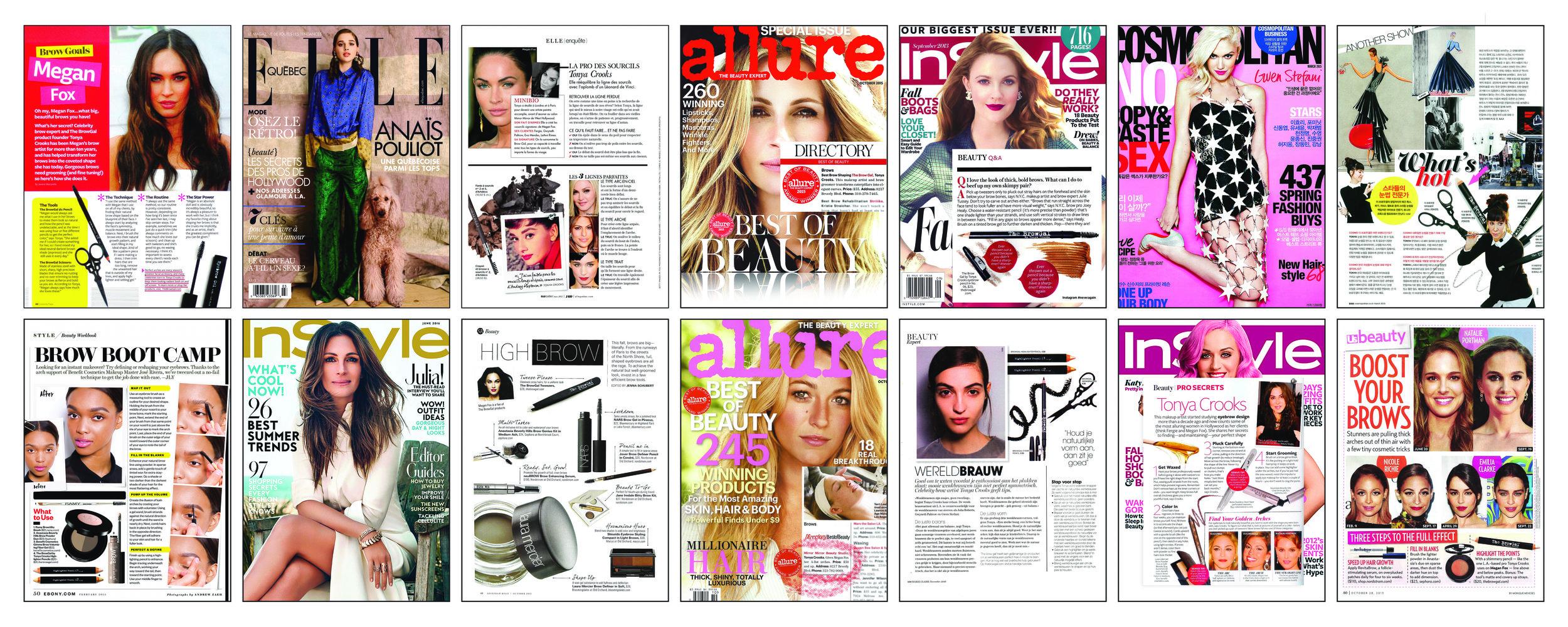 BrowGalPress60x24Banner.jpg