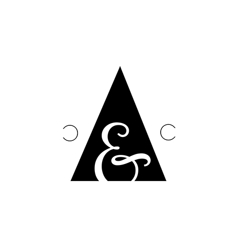 C&C-final artwork-02 500.jpg