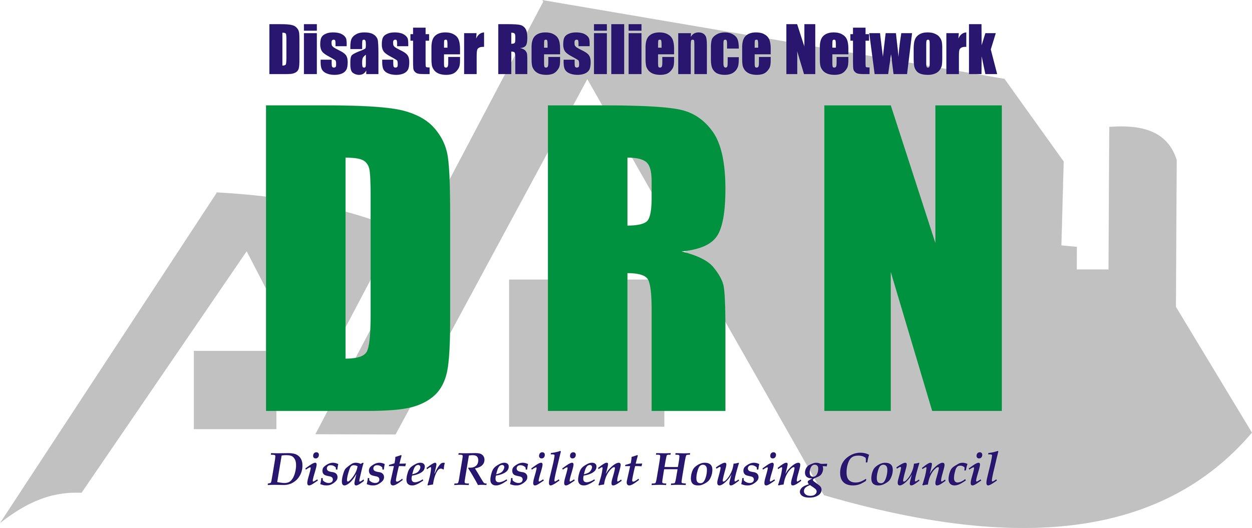 DRHC logo hd.jpg