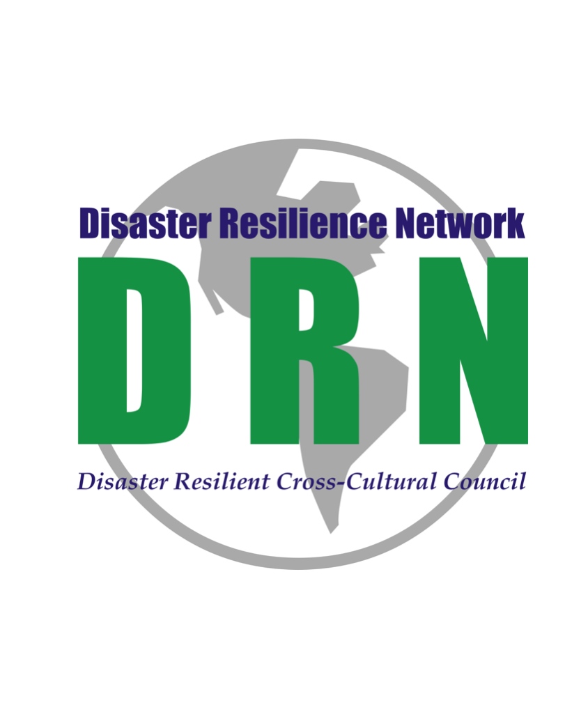 DRN Cross Cultural Council