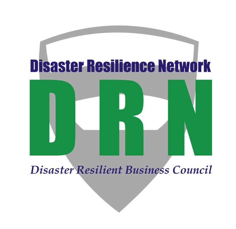 Disaster Resilience Network Business Council.png